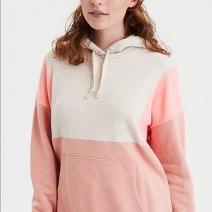 AEO Ahh-Mazingly Soft Hoodie Size S